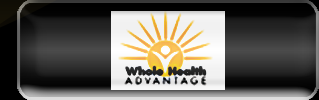 Whole Health Advantage